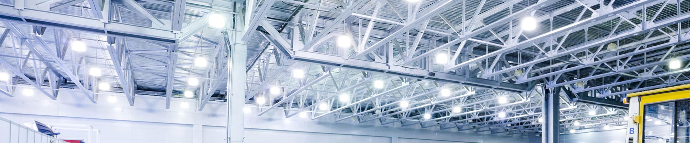 Convention Lights