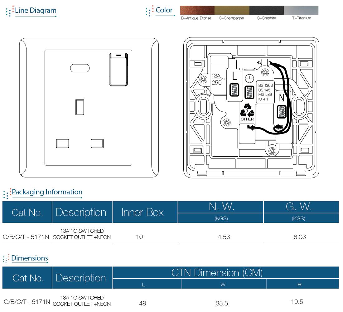 mxb g5171n rh mxbuk com Schematic Diagram Light Switch Wiring Diagram